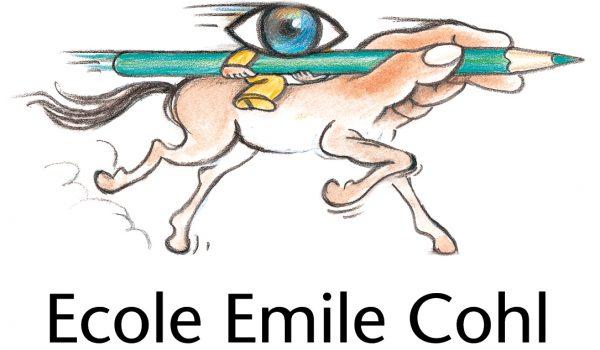 COHL logo