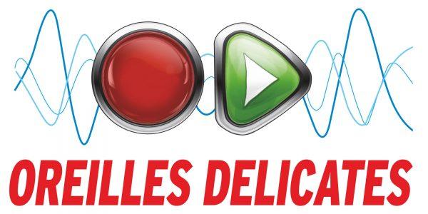 LogofondBlanc