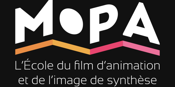 mopa_ecole_film_animation