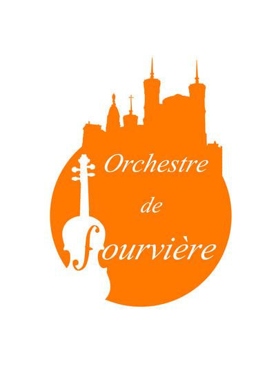 Logo_de_l'Orchestre_de_Fourvière_avec_un_fond_Blanc (2)